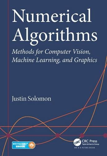 computer vision algorithms and applications 2011 pdf