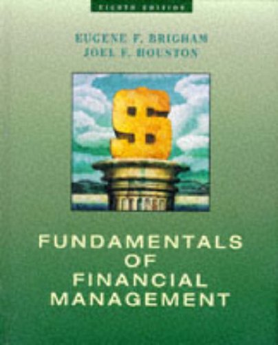 fundamentals of management essential concepts and applications 10th edition pdf