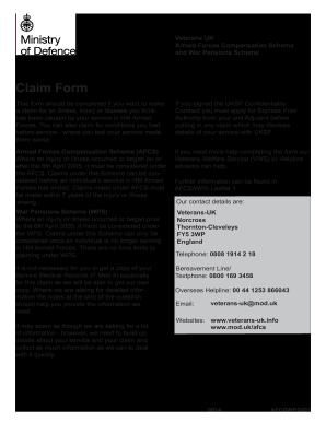 png defence force application form 2016