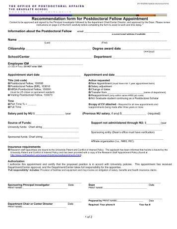 legal aid application form nz