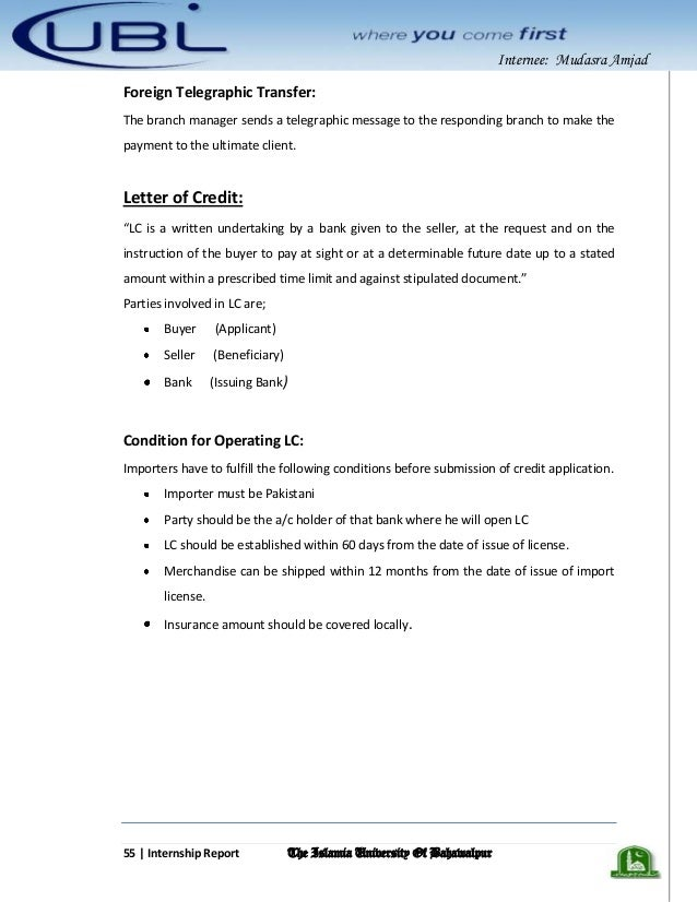 commercial bank application for employment
