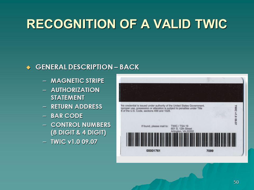 18 card application form qld