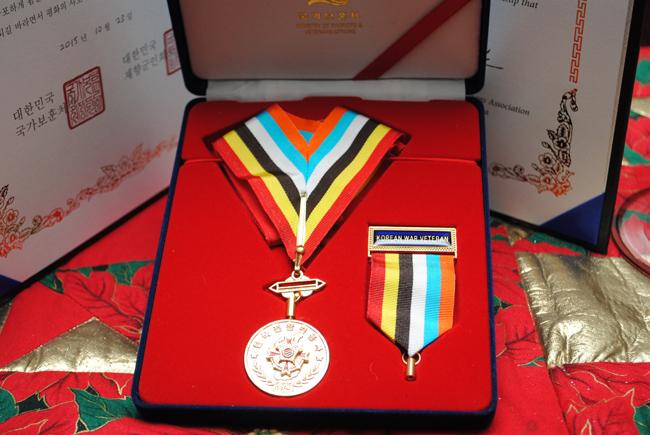 ambassador for peace medal application form