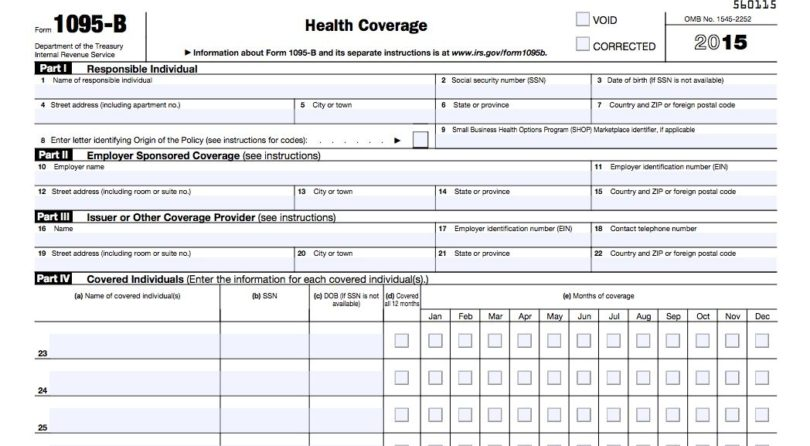 medicare provider number application form