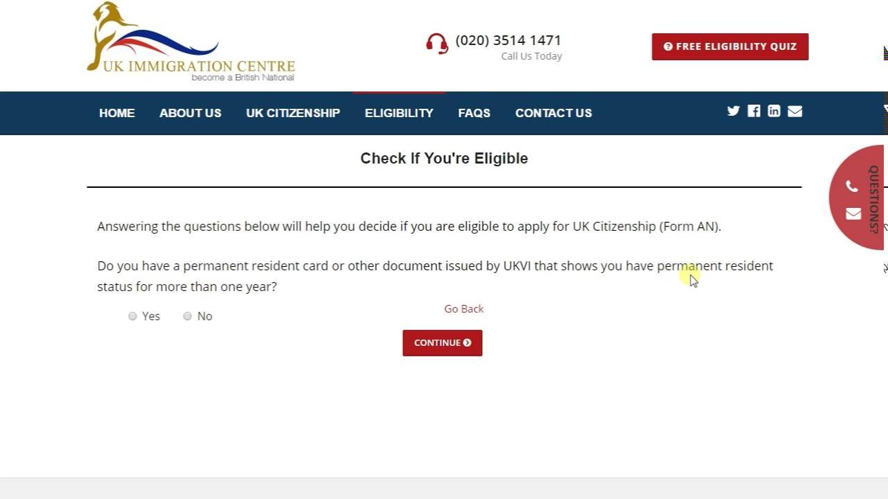 check citizenship application status uk