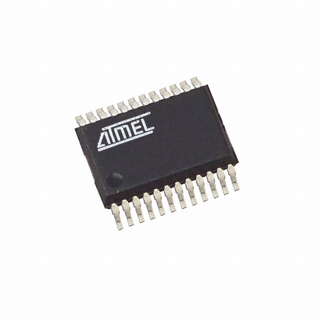 application specific integrated circuit buy