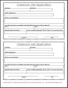 kra pin application form online