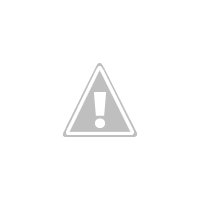 new zealand visa application for philippines
