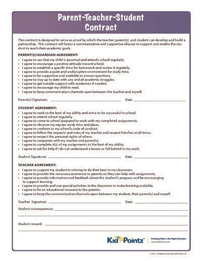 application form for working with childrens check