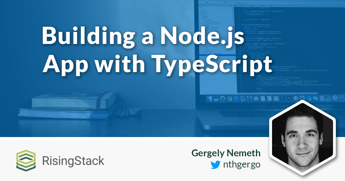 how to distribute node js application