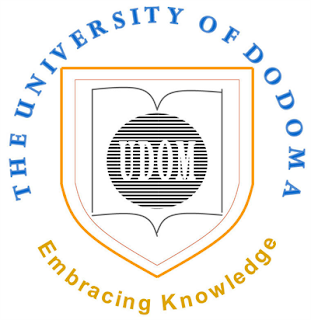 www udom ac tz application form