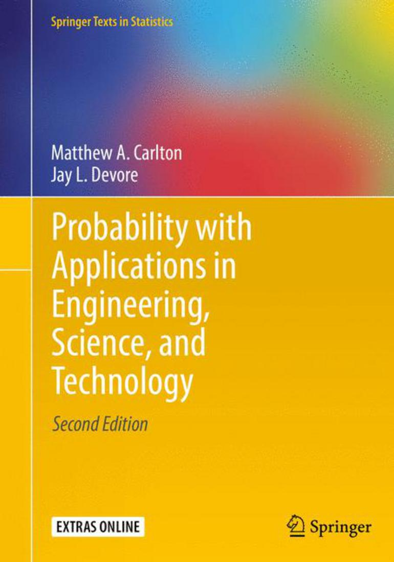 application of probability in engineering ppt