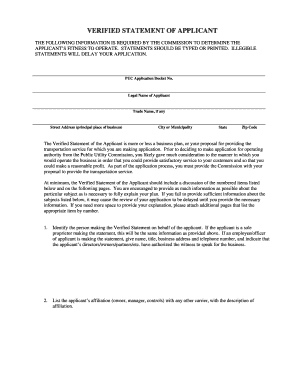 nsw electrical licence application form