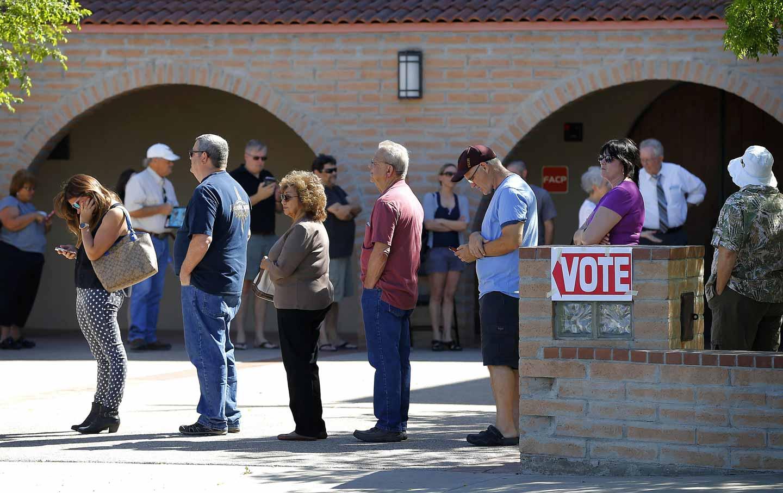 wa election postal vote application