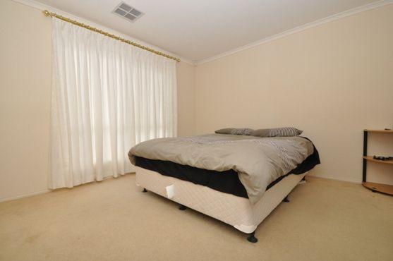 ray white cranbourne rental application