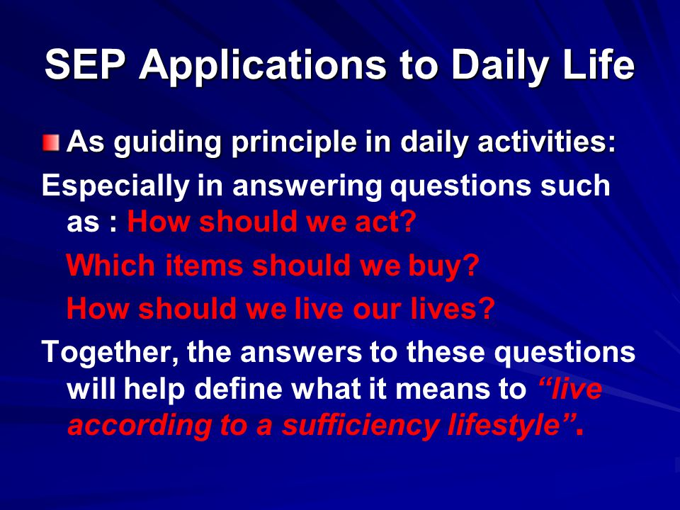 applications of thermodynamics in daily life ppt