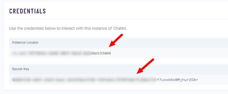 server error in application parser error