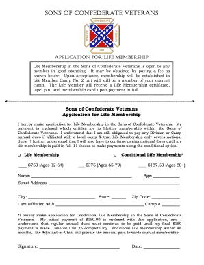 vet fee help application form 2015