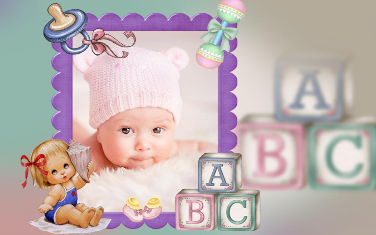 facebook frames picture generator application