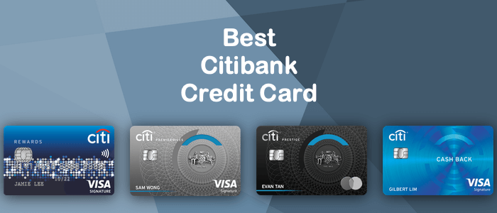 citibank philippines credit card application