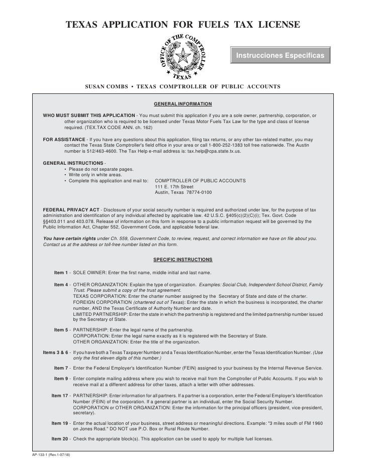 work licence qld application form