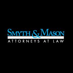 criminal injuries compensation wa application form