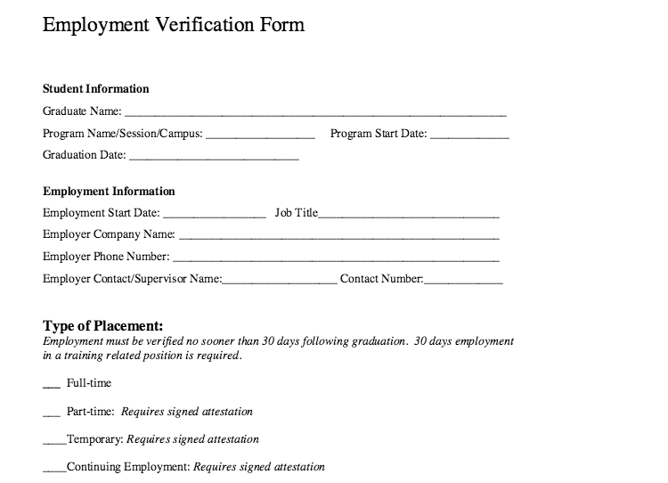 tax file number australia application form