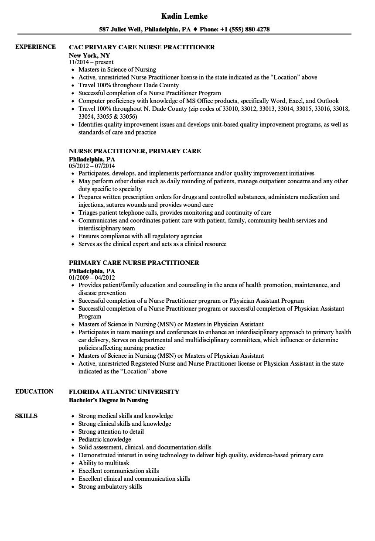 ramsay health new grad application