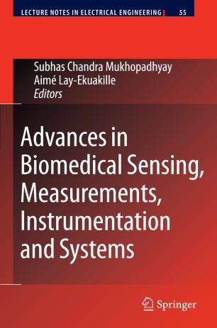 ebook download on medical instrumentation application and design webster