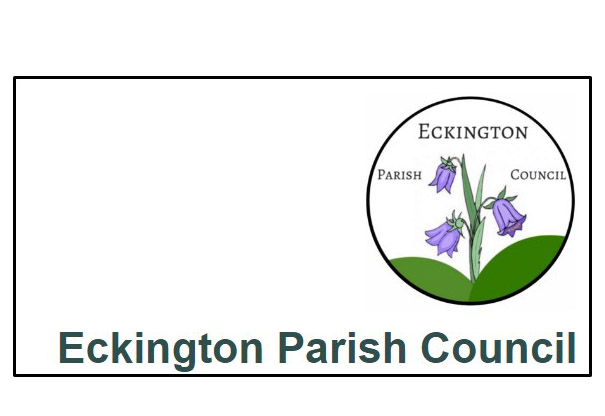 derbyshire county council planning applications