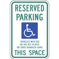 wheelchair parking permit application form
