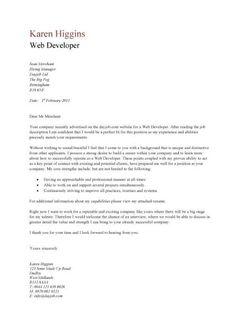 sample application letter for hospital nurses applicants