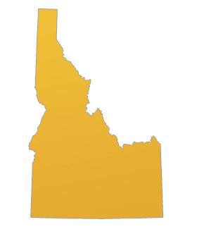 ohio state check application status