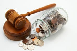 application for exemption from fees divorce
