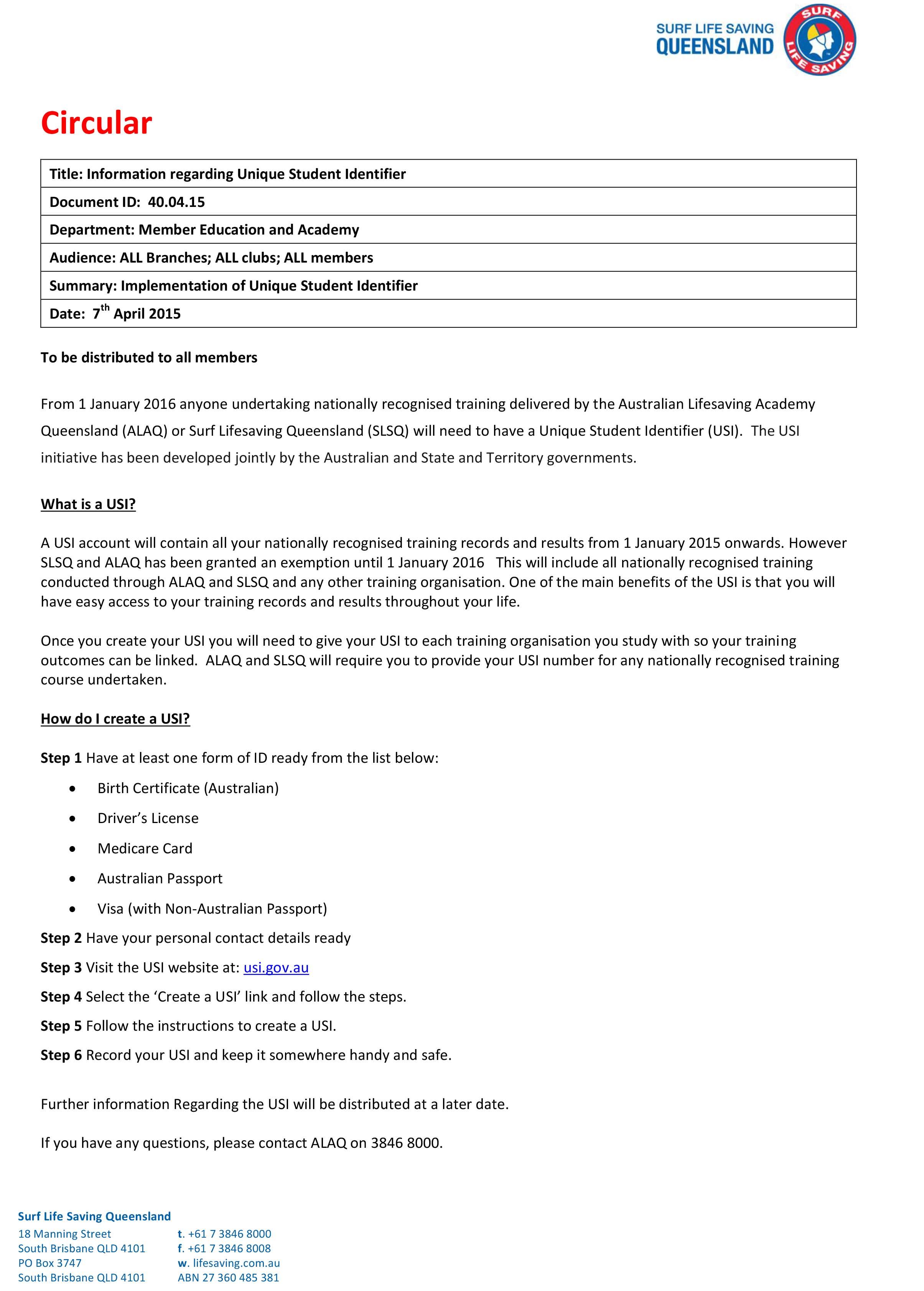 blue card application form qld