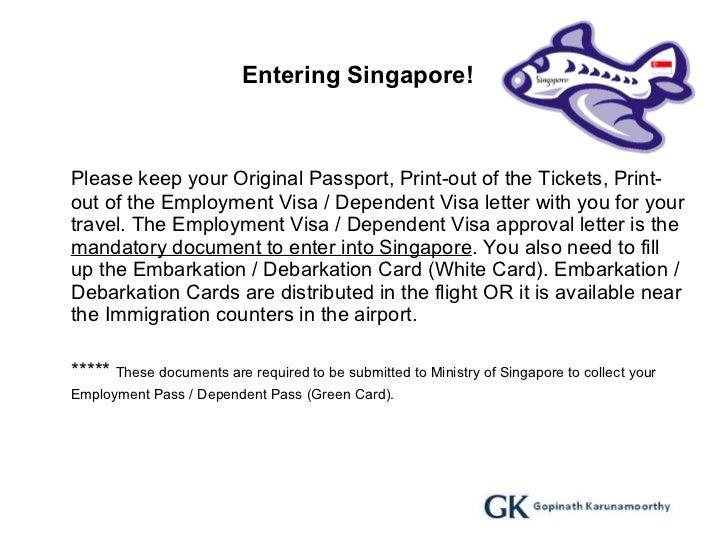 check passport application status singapore