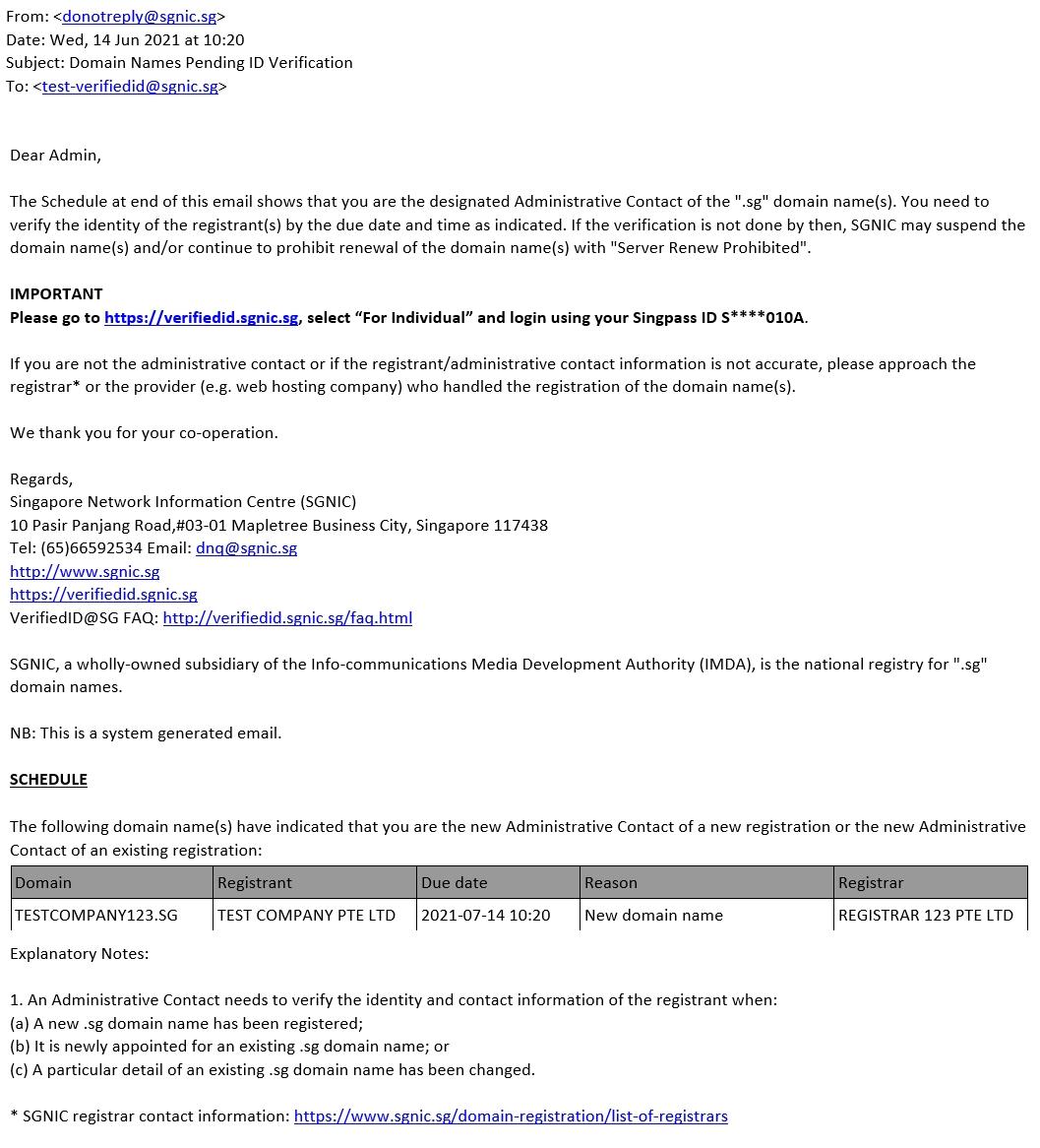 singapore pr application status check