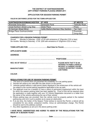 driver learner permit application form