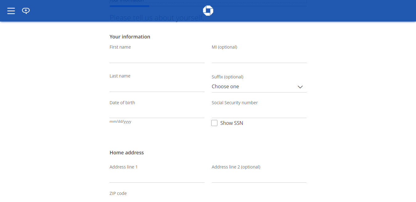 online vehicle finance application for blacklisted