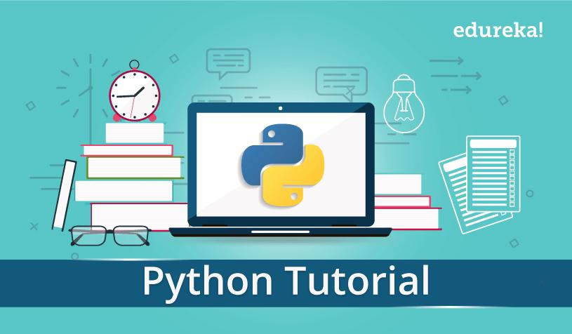 mobile application development tutorial for beginners