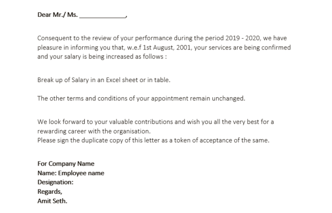 salary packaging application form hospital based employees