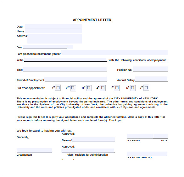 application letter for a teaching job in a primary school