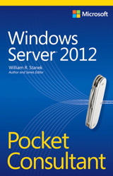 windows server 2012 application compatibility
