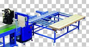 label applicator machine for bags