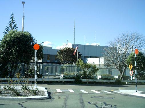 us embassy auckland visa application