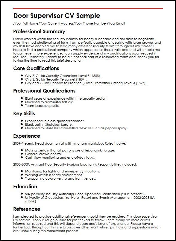 deal or no deal nigeria application form 2017