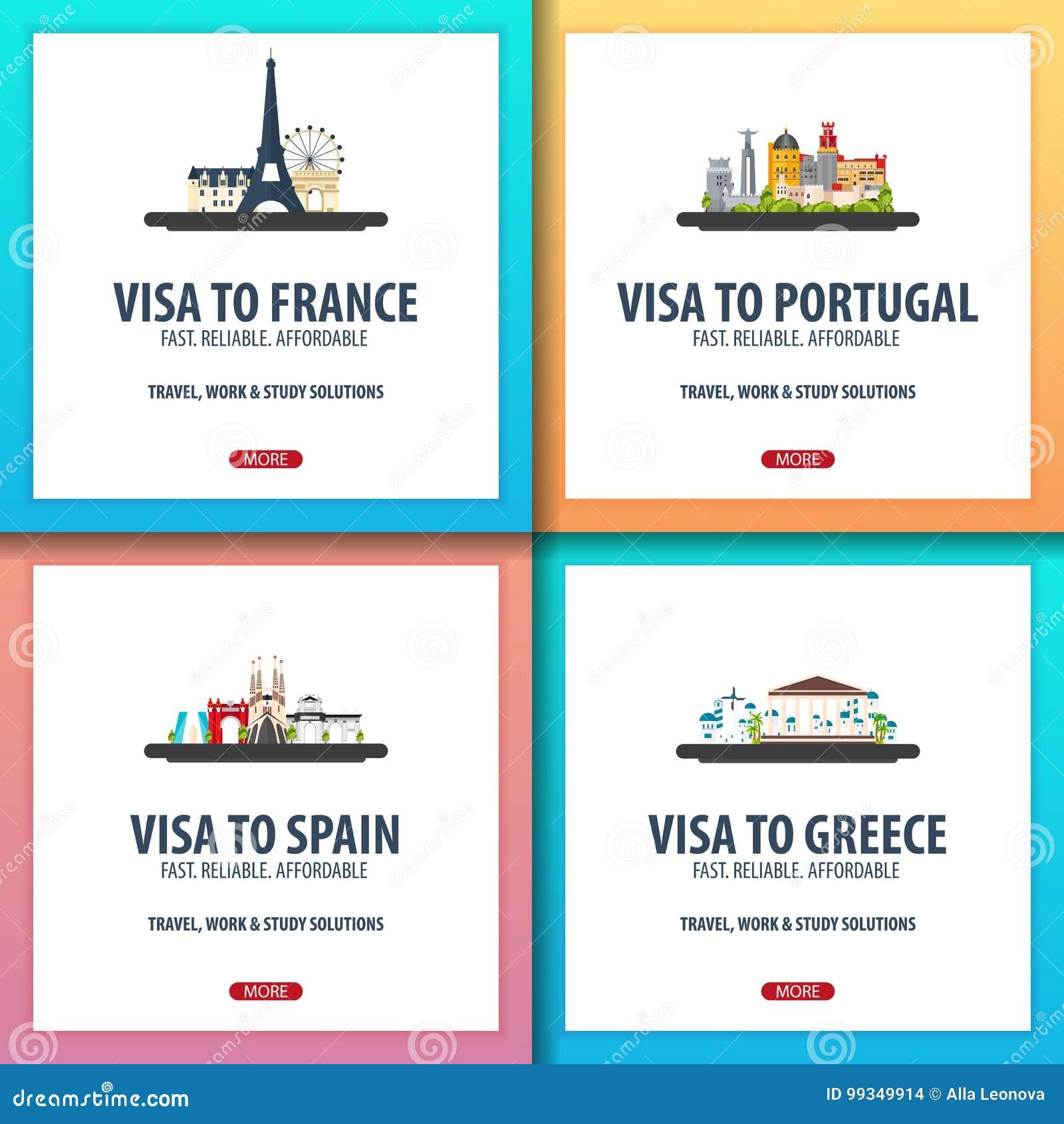 france visa application centre london