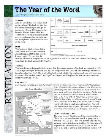church benevolence fund application form