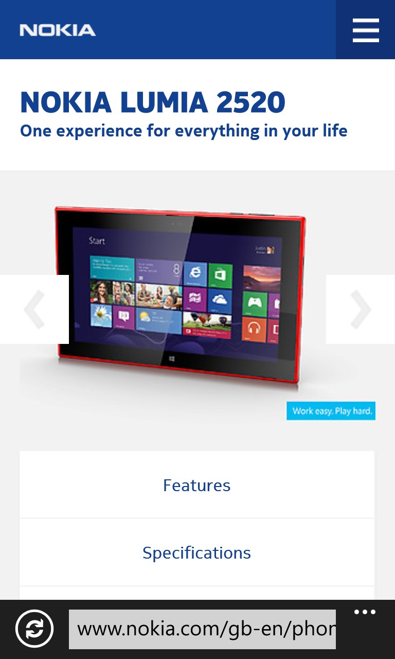 free download applications for nokia
