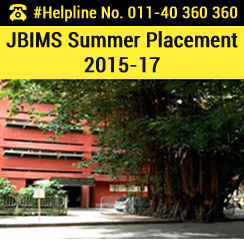 accenture summer internship application process